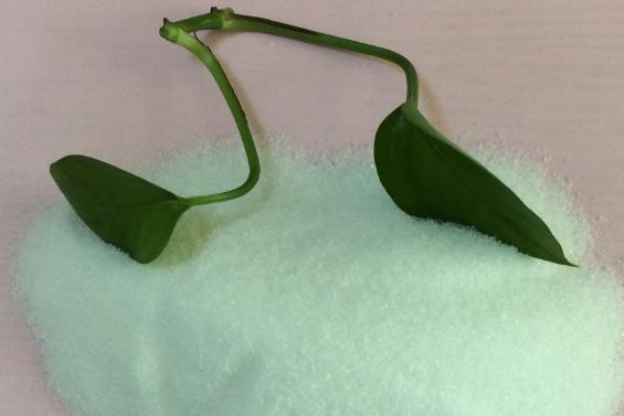 阳离子聚丙烯酰胺的离子度越高效果越好吗?这篇文章告诉你